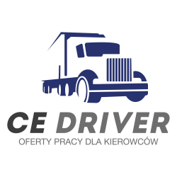 CE DRIVER