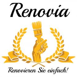 Renovia GmbH & Co. KG