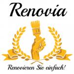 https://www.renovia-nrw.de/