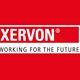 www.xervon.no