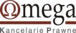 www.omega-kancelaria.pl