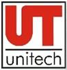 www.unitech.com.pl