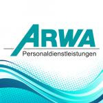 https://arwa.de/pl/