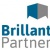 www.brillantpartner.com