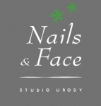 www.nailsandface.pl