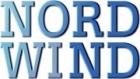 www.nord-wind.pl