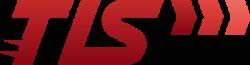 TLS Transport & Logistik & Stahlbau Sp. z o.o.